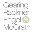 GREM Search Engine Marketing