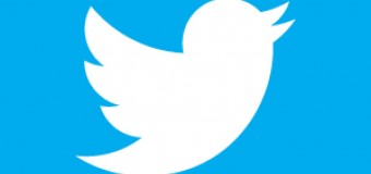Twitter Testing New Buy Button