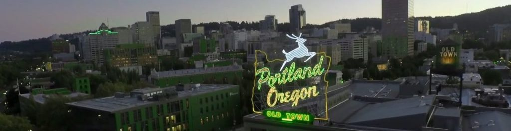 cropped-portland-oregon-stock.jpg