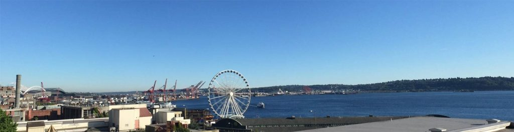 cropped-seattle-port-panaroma.jpg