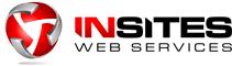 logo-transparent-60h