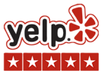 Yelp 5 Star Pay per Click